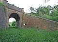 Railway Bridge - geograph.org.uk - 1327521.jpg
