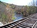 Railway Bridge - panoramio.jpg