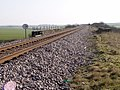 Railway Track - geograph.org.uk - 1213480.jpg