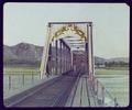 Railway bridge over the Pai River near Tientsin LCCN2004707972.tif