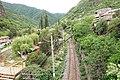 Railway track in Alaverdi.jpg