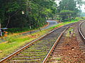 Railways in Sri Lanka 4.JPG