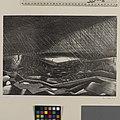 Rain- Lake Zillebeke Art.IWMART1603.jpg