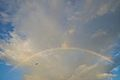 Rainbow - Salt Lake City - Kolkata 2013-09-20 0319.JPG