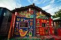 Rainbow village Taichung.jpg