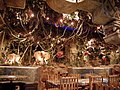 Rainforest Cafe (4128580827).jpg