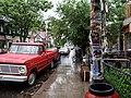 Rainy Kensington market (21766452975).jpg