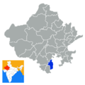 Rajastan Pratpgarh district.png