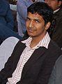 Rajshekharraj.jpg