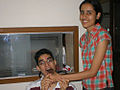Raksha Bandhan festival the feed him ritual.jpg
