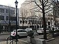 Raleigh, NC - Fayetteville Street older buildings.jpg