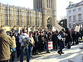 Rally for Free Expression London 02.jpg