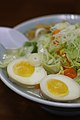 Ramen at Baikohken, North Canal Road, Singapore - 20100327-01.jpg