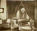 Ramsey house reception room 1884.jpg