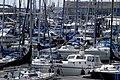 Ramsgate by denjohnson - panoramio.jpg