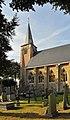 Ramskapelle Sint-Vincentiuskerk R01.jpg