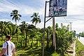 Rancho Español 32000, Dominican Republic - panoramio (8).jpg