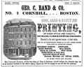 Rand Cornhill BostonDirectory1849.png