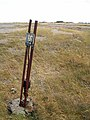Random rusting remains, Orford Ness - geograph.org.uk - 932419.jpg