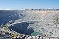 Ranger Uranium Mine 01.jpg