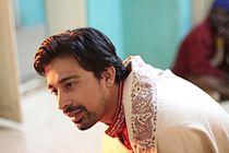 Rannvijay Singh (2).jpg