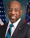 Raphael Warnock official photo.jpg