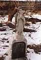 Rapocin, cemetery (2.3.1993r.), ruin (4).jpg