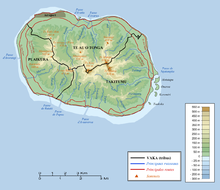 Cook Islands Wikipedia