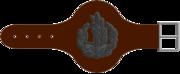Rasar-Yekhidati-1-1-2.png