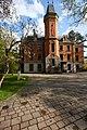 Rathaus-schladming 1197 08-05-03.JPG