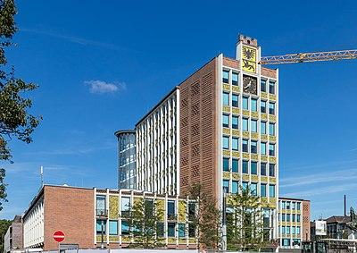Rathaus Düren-5502.jpg