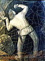 Raud-Webs.jpg