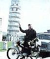 Raufoss på Roma tur.jpg