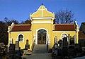 Ravelsbach Friedhofskapelle 1.jpg