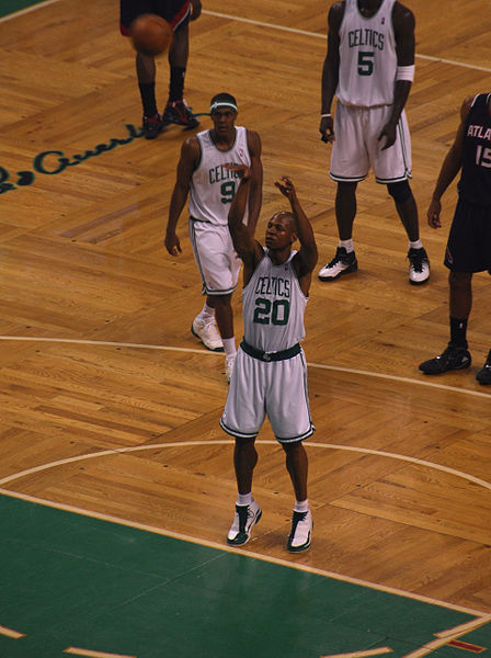 File:Ray Allen free throw.jpg