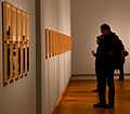 Raymond Depardon - Un moment si doux (14).jpg
