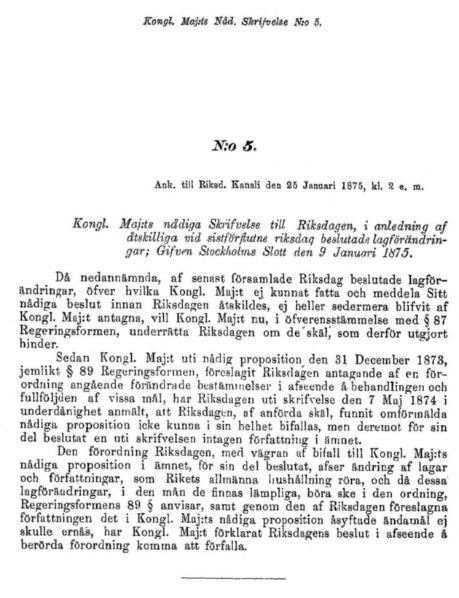 File:Rd 1875 prop 5.djvu