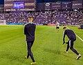 Real Valladolid - FC Barcelona, 2018-08-25 (23).jpg