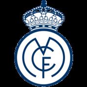 Real emblem 5