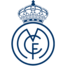 Real emblem 5.png