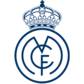 84px Real emblem 5 Real Madrid CF le plus grand club du monde