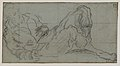 Reclining Male Figure MET DP-13665-039.jpg