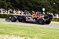 Red Bull-Cosworth RB1 - Flickr - andrewbasterfield (1).jpg