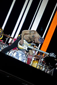 Red Hot Chili Peppers - Rock in Rio Madrid 2012 - 32.jpg