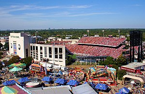 Red River Shootout 2006.jpg