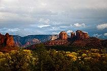 Red Rock State Park, AZ.jpg