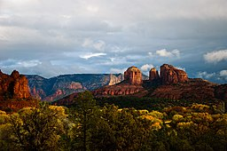 Red Rock State Park, AZ.jpg