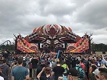 Red Stage (DEFQON.1 Weekend Festival 2018).jpg