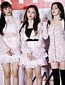 Red Velvet at Asia Artist Awards on November 26, 2019.jpg