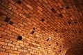 Red brick museum04s3872.jpg